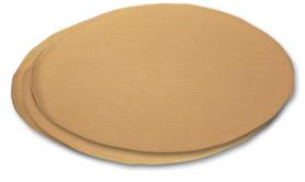 p te pizza fraiche ou surgel e croq pizza. Black Bedroom Furniture Sets. Home Design Ideas